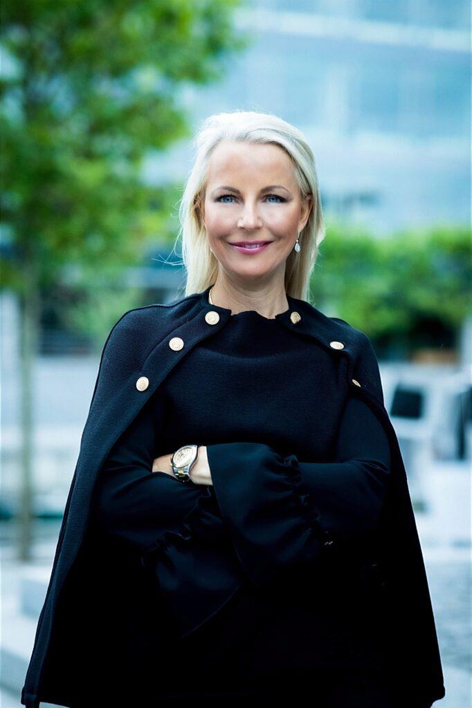 Advokat eva Persson